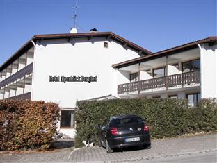 /hotel-alpenblick-berghof/hotel/halblech-de.html?asq=jGXBHFvRg5Z51Emf%2fbXG4w%3d%3d