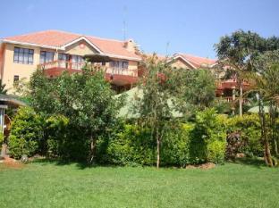 /comfort-gardens-guest-house/hotel/nairobi-ke.html?asq=GzqUV4wLlkPaKVYTY1gfioBsBV8HF1ua40ZAYPUqHSahVDg1xN4Pdq5am4v%2fkwxg
