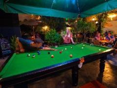 Me Mates Villa | Cambodia Hotels
