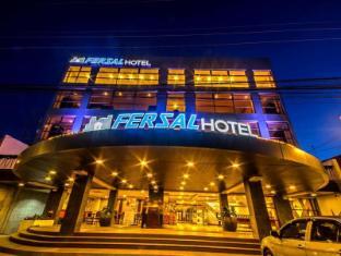 /sv-se/fersal-hotel-puerto-princesa/hotel/palawan-ph.html?asq=vrkGgIUsL%2bbahMd1T3QaFc8vtOD6pz9C2Mlrix6aGww%3d