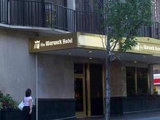 /fi-fi/warwick-seattle/hotel/seattle-wa-us.html?asq=vrkGgIUsL%2bbahMd1T3QaFc8vtOD6pz9C2Mlrix6aGww%3d