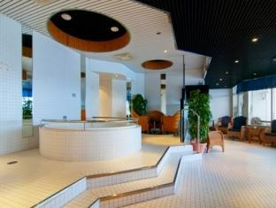 Holiday Inn Tampere Hotel Tampere - Bassein