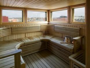 Holiday Inn Tampere Hotel Tampere - Lõõgastumisvõimalused