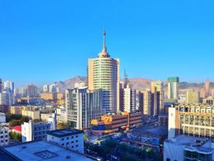 /luxemon-xinjiang-hongfu-hotel/hotel/urumqi-cn.html?asq=jGXBHFvRg5Z51Emf%2fbXG4w%3d%3d