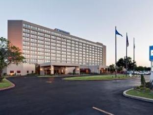 /wyndham-tulsa/hotel/tulsa-ok-us.html?asq=jGXBHFvRg5Z51Emf%2fbXG4w%3d%3d