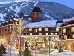 /vi-vn/delta-hotels-by-marriott-whistler-village-suites/hotel/whistler-bc-ca.html?asq=vrkGgIUsL%2bbahMd1T3QaFc8vtOD6pz9C2Mlrix6aGww%3d