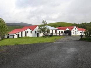 /solheimahjaleiga-guesthouse_2/hotel/solheimahjaleiga-is.html?asq=jGXBHFvRg5Z51Emf%2fbXG4w%3d%3d