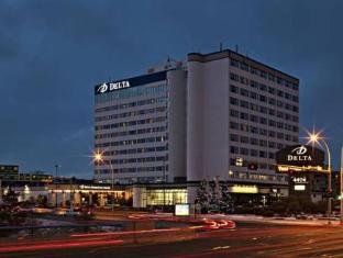 /delta-edmonton-south-hotel-and-conference-centre/hotel/edmonton-ab-ca.html?asq=5VS4rPxIcpCoBEKGzfKvtBRhyPmehrph%2bgkt1T159fjNrXDlbKdjXCz25qsfVmYT