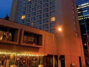/the-sutton-place-hotel-edmonton/hotel/edmonton-ab-ca.html?asq=jGXBHFvRg5Z51Emf%2fbXG4w%3d%3d