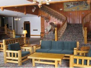 /stage-coach-inn/hotel/west-yellowstone-mt-us.html?asq=jGXBHFvRg5Z51Emf%2fbXG4w%3d%3d