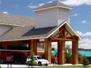 /yellowstone-lodge/hotel/west-yellowstone-mt-us.html?asq=jGXBHFvRg5Z51Emf%2fbXG4w%3d%3d