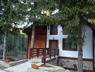 /romantica-forest-holiday-village/hotel/sarnitsa-bg.html?asq=jGXBHFvRg5Z51Emf%2fbXG4w%3d%3d