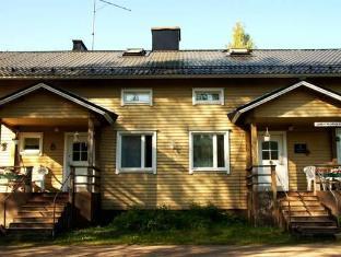 /rajamaja-aparthotel/hotel/hujakkala-fi.html?asq=jGXBHFvRg5Z51Emf%2fbXG4w%3d%3d