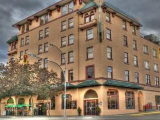 /the-plaza-hotel/hotel/kamloops-bc-ca.html?asq=jGXBHFvRg5Z51Emf%2fbXG4w%3d%3d
