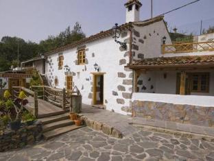 /fi-fi/las-calas-de-valleseco/hotel/gran-canaria-es.html?asq=vrkGgIUsL%2bbahMd1T3QaFc8vtOD6pz9C2Mlrix6aGww%3d