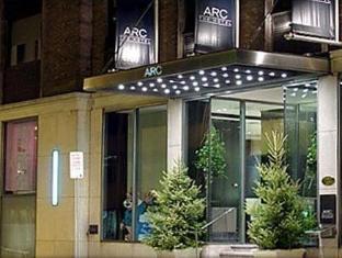 /arc-the-hotel/hotel/ottawa-on-ca.html?asq=5VS4rPxIcpCoBEKGzfKvtBRhyPmehrph%2bgkt1T159fjNrXDlbKdjXCz25qsfVmYT