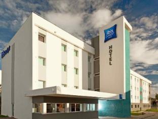 /ibis-budget-tanger/hotel/tangier-ma.html?asq=jGXBHFvRg5Z51Emf%2fbXG4w%3d%3d