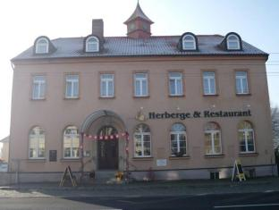 /gasthaus-boselblick/hotel/coswig-de.html?asq=jGXBHFvRg5Z51Emf%2fbXG4w%3d%3d