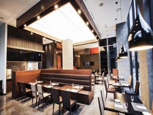 Fraser Place Namdaemun Seoul Seoul - Facilities