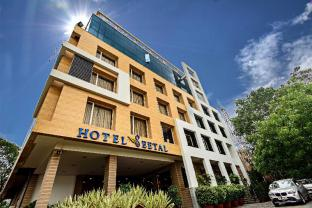 /hotel-seetal/hotel/bhubaneswar-in.html?asq=jGXBHFvRg5Z51Emf%2fbXG4w%3d%3d