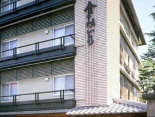 /ko-kr/kusatsu-onsen-kanemidori/hotel/kusatsu-jp.html?asq=jGXBHFvRg5Z51Emf%2fbXG4w%3d%3d
