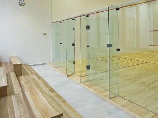 Rubin Apartment Boedapest - Recreatie-faciliteiten