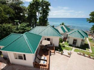 Elize's Villa