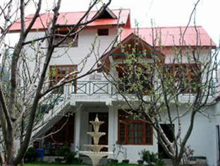 /green-hotel-and-cottages-manali/hotel/manali-in.html?asq=jGXBHFvRg5Z51Emf%2fbXG4w%3d%3d