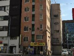 New Shochikubai Hotel - Japan Hotels Cheap