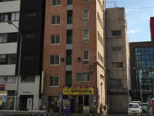 /ko-kr/new-shochikubai-hotel/hotel/nagoya-jp.html?asq=jGXBHFvRg5Z51Emf%2fbXG4w%3d%3d