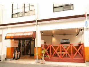 /bg-bg/guest-house-danran/hotel/beppu-jp.html?asq=jGXBHFvRg5Z51Emf%2fbXG4w%3d%3d