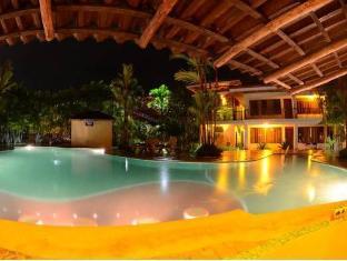 /da-dk/arenal-backpackers-resort/hotel/la-fortuna-cr.html?asq=jGXBHFvRg5Z51Emf%2fbXG4w%3d%3d