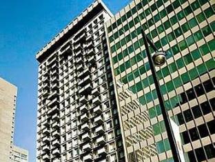 /vi-vn/hotel-le-cantlie-suites/hotel/montreal-qc-ca.html?asq=vrkGgIUsL%2bbahMd1T3QaFc8vtOD6pz9C2Mlrix6aGww%3d