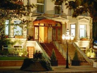 /chateau-versailles/hotel/montreal-qc-ca.html?asq=jGXBHFvRg5Z51Emf%2fbXG4w%3d%3d