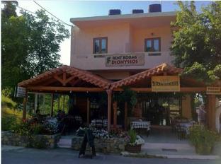 /it-it/dionyssos/hotel/crete-island-gr.html?asq=jGXBHFvRg5Z51Emf%2fbXG4w%3d%3d