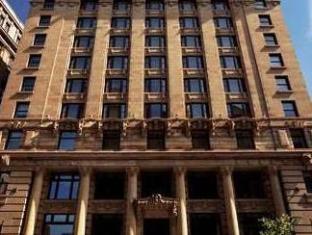 /hotel-st-paul/hotel/montreal-qc-ca.html?asq=jGXBHFvRg5Z51Emf%2fbXG4w%3d%3d