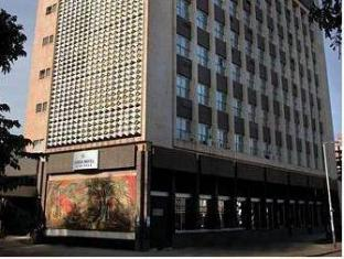 /protea-hotel-cairo-road/hotel/lusaka-zm.html?asq=jGXBHFvRg5Z51Emf%2fbXG4w%3d%3d