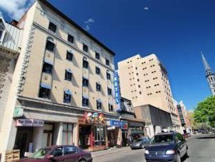/da-dk/hotel-st-denis/hotel/montreal-qc-ca.html?asq=jGXBHFvRg5Z51Emf%2fbXG4w%3d%3d