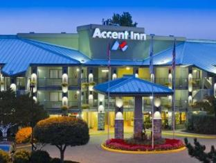 /accent-inns-vancouver-airport/hotel/richmond-bc-ca.html?asq=jGXBHFvRg5Z51Emf%2fbXG4w%3d%3d