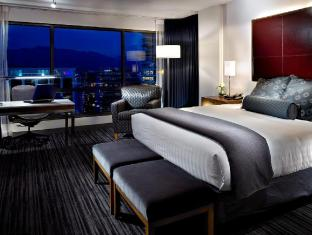 Hyatt Regency Vancouver Vancouver (BC) - Guest Room