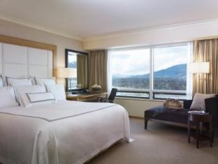 /it-it/pan-pacific-vancouver-hotel/hotel/vancouver-bc-ca.html?asq=jGXBHFvRg5Z51Emf%2fbXG4w%3d%3d