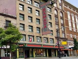 /et-ee/ramada-limited-downtown-vancouver/hotel/vancouver-bc-ca.html?asq=jGXBHFvRg5Z51Emf%2fbXG4w%3d%3d