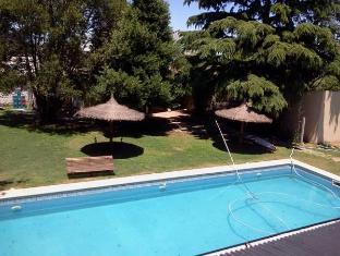 /las-moras-multiespacio/hotel/chacabuco-ar.html?asq=jGXBHFvRg5Z51Emf%2fbXG4w%3d%3d