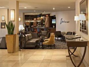/delta-bessborough/hotel/saskatoon-sk-ca.html?asq=jGXBHFvRg5Z51Emf%2fbXG4w%3d%3d