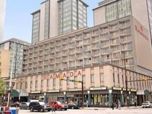 /uk-ua/ramada-hotel-downtown-calgary/hotel/calgary-ab-ca.html?asq=5VS4rPxIcpCoBEKGzfKvtE3U12NCtIguGg1udxEzJ7mpjoFtD%2fpKk6eVotSOzE4iHosuG2cXdAA5lcsWm8Wgy5wRwxc6mmrXcYNM8lsQlbU%3d