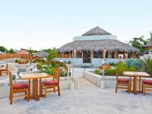 /the-spa-retreat-boutique-hotel/hotel/negril-jm.html?asq=GzqUV4wLlkPaKVYTY1gfioBsBV8HF1ua40ZAYPUqHSahVDg1xN4Pdq5am4v%2fkwxg