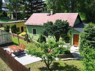 /fidler-cottage/hotel/rozvadov-cz.html?asq=jGXBHFvRg5Z51Emf%2fbXG4w%3d%3d