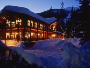/ca-es/emerald-lake-lodge/hotel/field-bc-ca.html?asq=jGXBHFvRg5Z51Emf%2fbXG4w%3d%3d