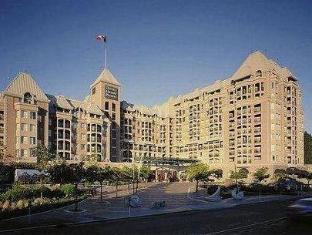 /ro-ro/hotel-grand-pacific/hotel/victoria-bc-ca.html?asq=5VS4rPxIcpCoBEKGzfKvtCae8SfctFncPh3DccxpL0DaSjGcV7C2XXMFfsy1rC4l1gBKbnZWVnYwBuiaJjLQtNjrQxG1D5Dc%2fl6RvZ9qMms%3d