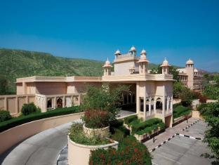 Trident Jaipur Hotel